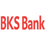 BKS Bank AG logo