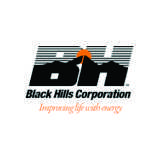 Black Hills logo