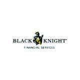 Black Knight Financial Services Inc logo
