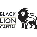 Black Lion Capital logo