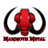 Black Mammoth Metals logo