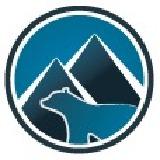 Qx Resources logo