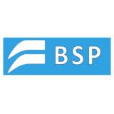 Black Sea Property AS logo