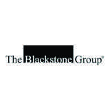 Blackstone Inc logo