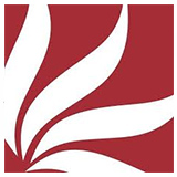 Bloom Select Income Fund logo