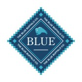 Blue Buffalo Pet Products Inc logo