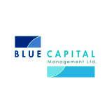 Blue Capital Reinsurance Holdings logo