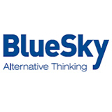 Wam Alternative Assets logo