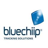 Bluechiip logo