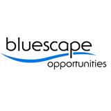 Bluescape Opportunities Acquisition logo