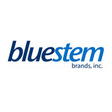 Bluestem Inc logo
