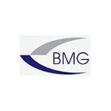 BMG Resources logo