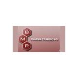 BMP Pharma Trading AG logo
