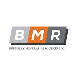 BMR logo