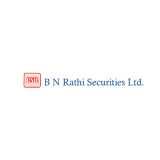BN Rathi Securities logo