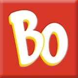 Bojangles Inc logo