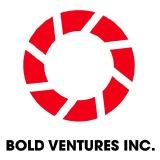 Bold Ventures Inc logo