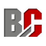 Bolu Cimento Sanayii AS logo