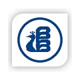 Bombay Burmah Trading logo