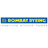 Bombay Dyeing And Mfg Co logo