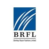 Bombay Rayon Fashions logo