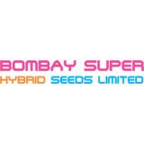 Bombay Super Hybrid Seeds logo