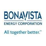 Bonavista Energy logo