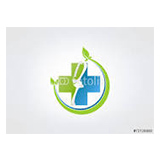 Botanix Pharmaceuticals logo
