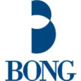 Bong AB logo
