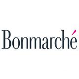 Bonmarche Holdings logo