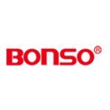 Bonso Electronics International Inc logo