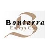 Bonterra Energy logo