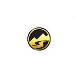 BonTerra Resources Inc logo