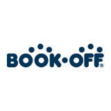 Bookoff Group logo