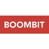 Boombit SA logo
