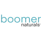 Boomer Holdings Inc logo