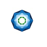 Boost Capital logo
