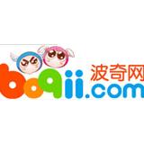 Boqii Holding logo