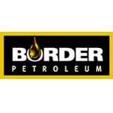 Border Petroleum logo