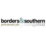 Borders And Southern Petroleum logo