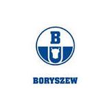 Boryszew SA logo