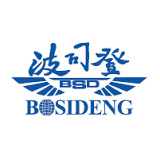 Bosideng International Holdings logo