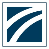 Boston Private Financial Holdings Inc logo