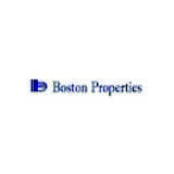 Boston Properties Inc logo