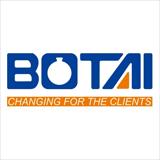 Botai Technology logo