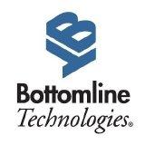 Bottomline Technologies (DE) Inc logo