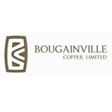 Bougainville Copper