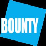 Bounty Mining logo