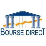 Bourse Direct Et Bourse Discount SA logo