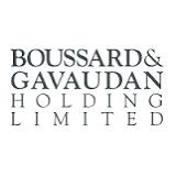 Boussard And Gavaudan Holding logo